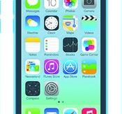 Byta iPhone 5C Glas