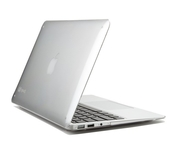 "SPECK MacBook Air 11"" SeeThru Transparent"