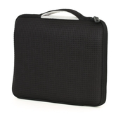 "SPECK Laptop/Macbook Sleeve upp till 15.4"" *Pixelsleeve Black*"