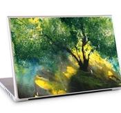 "MacBook Pro 15"" Skins GelaSkins - Climb"