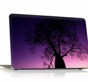 "MacBook Air 11,6"" Skins GelaSkins - Baobab"
