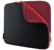 "Belkin notebookfodral neoprene 15-16"" - Svart/Röd"
