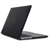 "SPECK MacBook PRO 15"" Retina Unibody SeeThru Satin Svart"