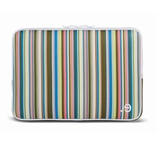 be.ez LArobe Allure MacBook 13 Color