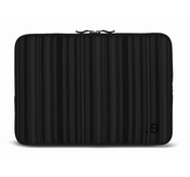 be.ez LArobe Allure MacBook Pro fodral 15 Black